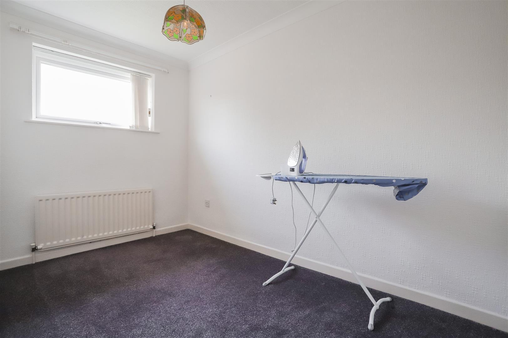 3 Bedroom Detached House For Sale - Image 10